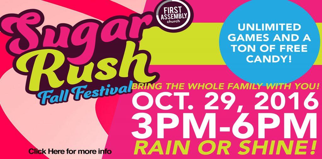 sugar-rush-title-slidewclick