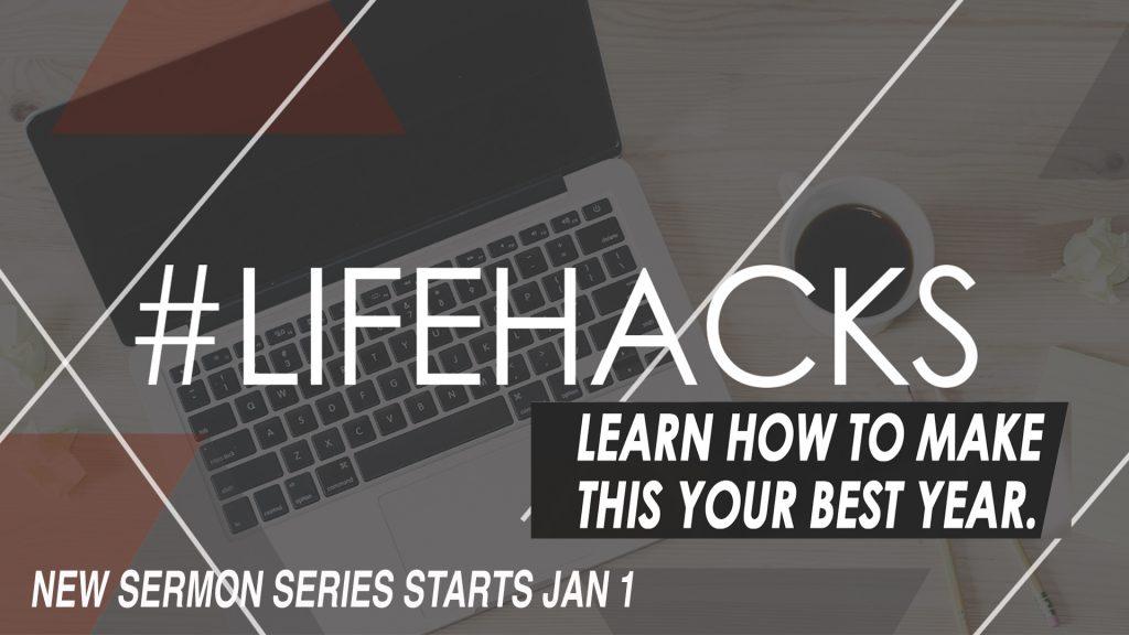 weblifehacks