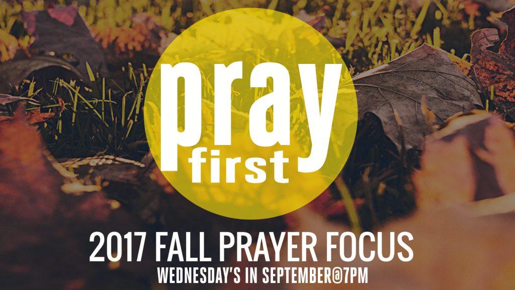 Prayerjournal-Front-pagefall2017socialmedia1