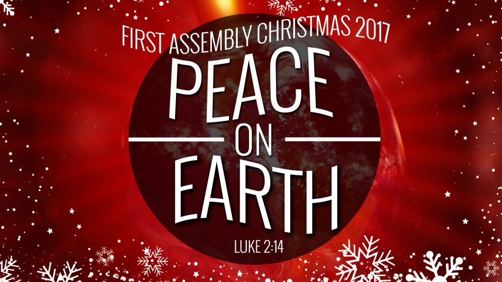 Christmas17peaceonearth1