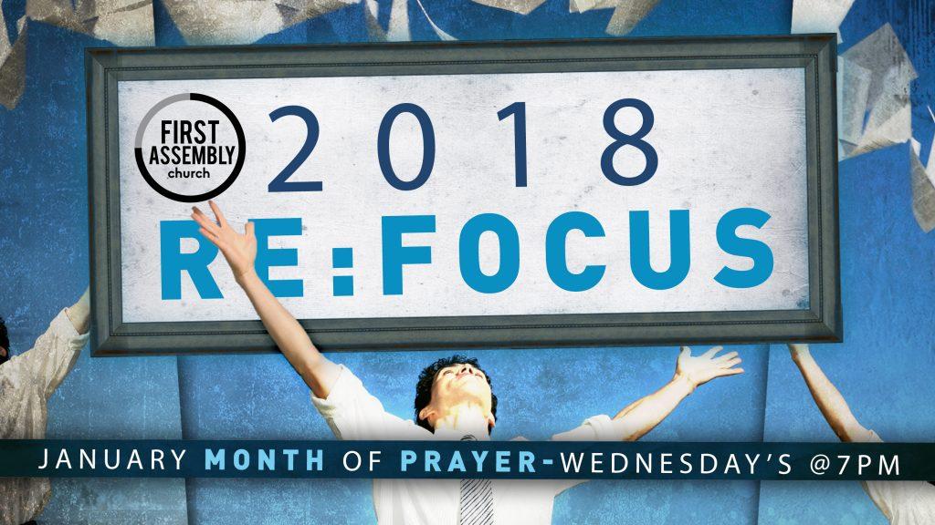 2018-Prayer-Focus2
